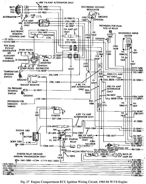 1986 Dodge Ramcharger Fuse Box. Dodge. Auto Wiring Diagram