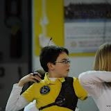 Trofeo Casciarri - DSC_6056.JPG