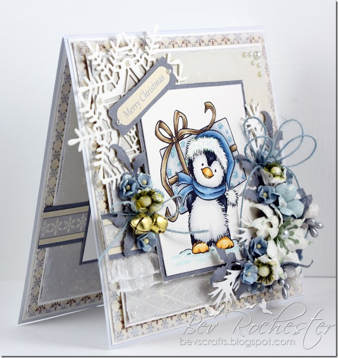 bev-rochester-wild-rose-studio-penguin-with-present1