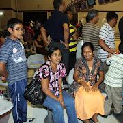 Midsummer Bowling Feasta 2010 193.JPG