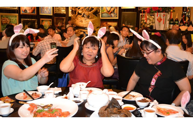 Others-  Chinese New Year Dinner 2012 - DSC_0201.jpg