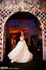 Foto 1952. Marcadores: 04/12/2010, Casamento Nathalia e Fernando, Fotos de Vestido, Maria Fernanda Santos, Niteroi, Vestido, Vestido de Noiva