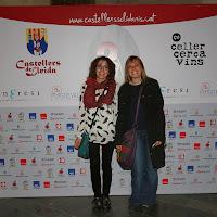 Fotocol Presentació Vi Solidari 2 de vi amb Folre - IMG_2398.jpg