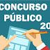Baixa Grande terá Concurso Público em 2019. Serão mais de cem vagas