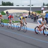 piste Wilrijk 29-07-11 (20).jpg