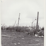 1976 Tornado photos collection - 123.tif