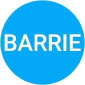 Jobs in Barrie, Canada
