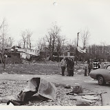 1976 Tornado photos collection - 69.tif