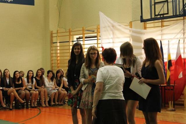 Zakończenie gimnazjum 2012 - IMG_0225_1.JPG