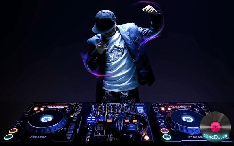 DJ Việt Còi avatar