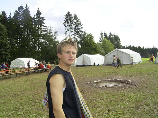 ZL2006 - zeltlager06-089.jpg