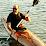 Scott Wilcher's profile photo