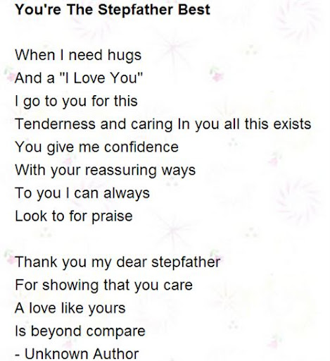great-fathers-day-poems-from-daughter-to-stepfather-2jpeg (469 - sponsorship thank you letter
