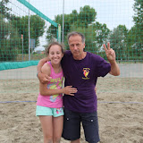 Csi Summer Camp 2015 sabato