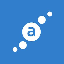 Accella Digital logo