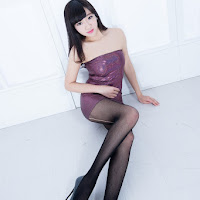 [Beautyleg]2015-05-27 No.1139 Celia 0069.jpg