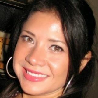 Amalia Kingsbury