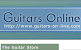 Guitars-on-Line