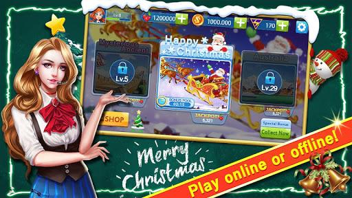 Bingo Hit - Casino Bingo Games 1.19 8