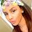 Priscilla Mendez's profile photo