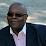 Dr Gilbert Pops Carey's profile photo