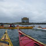 Groix - Novembre 2011