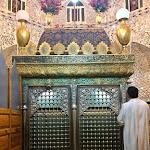 Iran Edits (884 of 1090).jpg