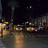 Key West Vacation - 116_5337.JPG