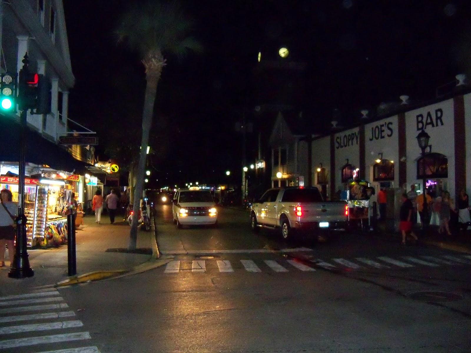 Key West Vacation - 116_5337.JPG
