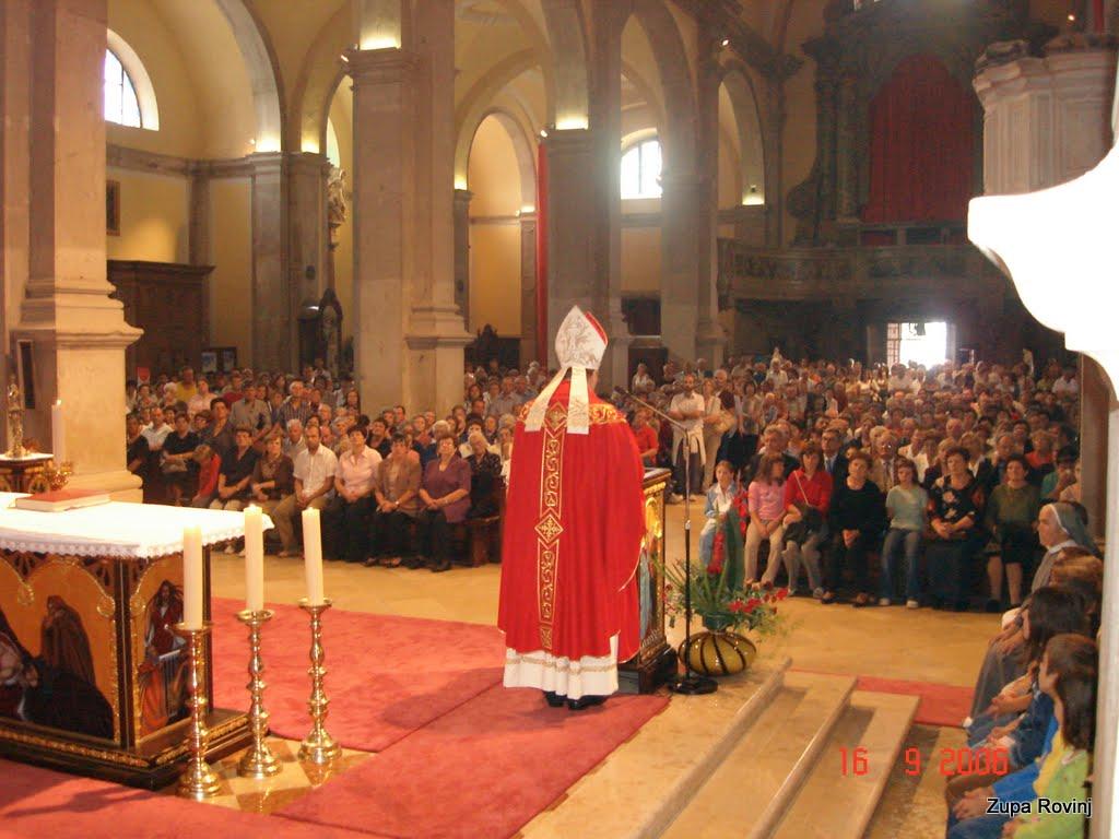 Sv. Eufemija, 2006 - DSC00321.JPG