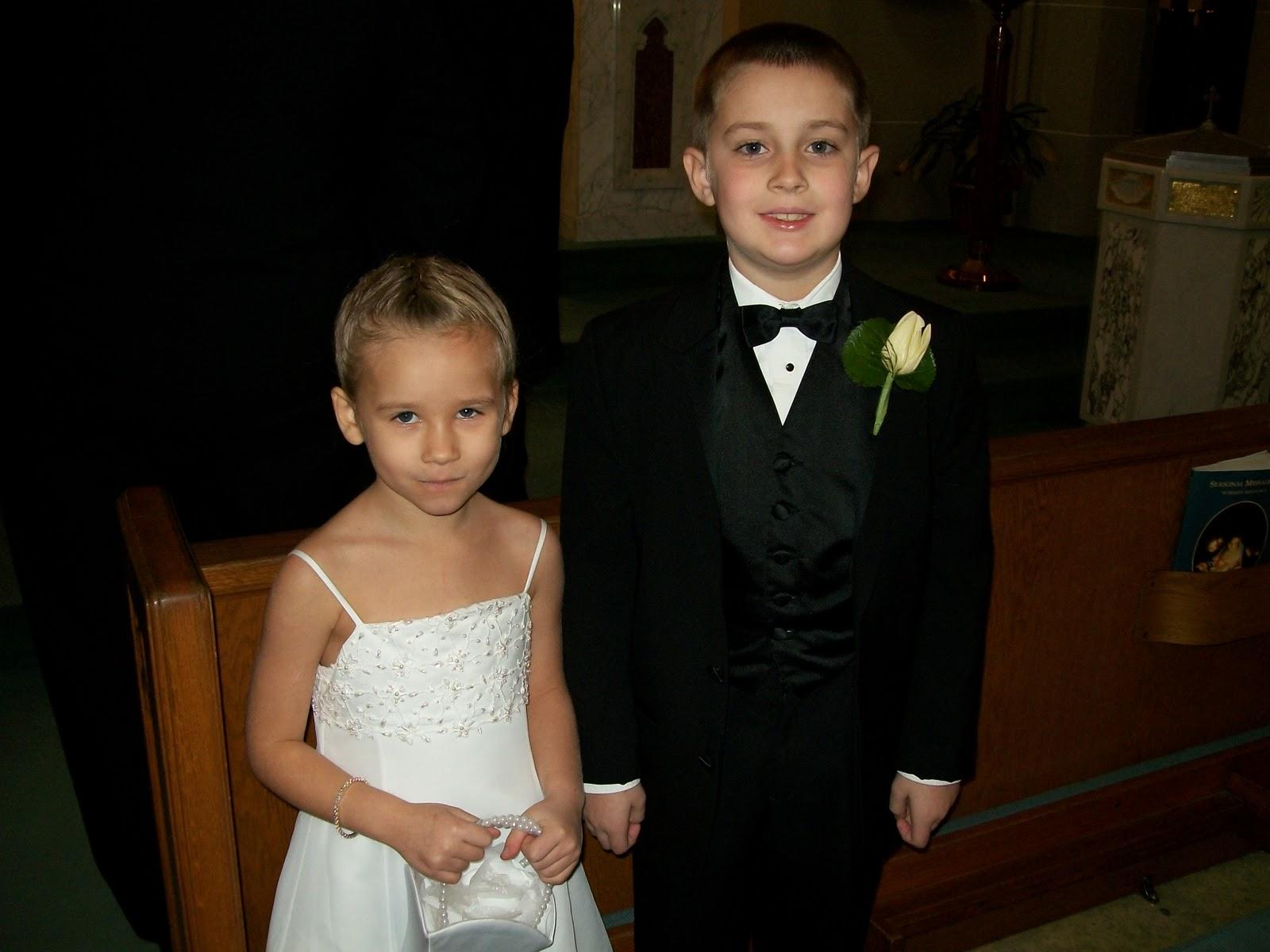 Our Wedding, photos by Joan Moeller - 100_0344.JPG