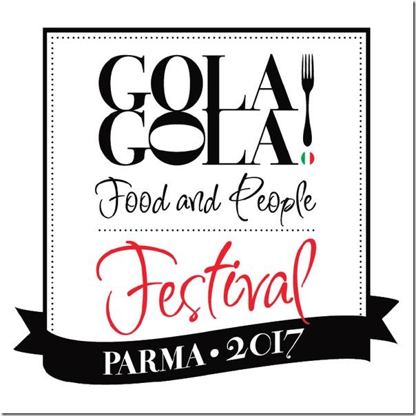Gola Gola - Logo