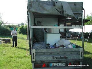 2002: Bezirkspfingstlager in Rhens