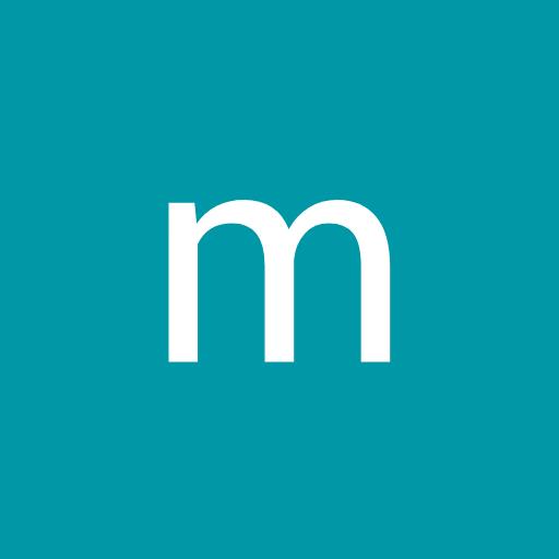 user mahri tub apkdeer profile image