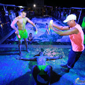 event phuket Glow Night Foam Party at Centra Ashlee Hotel Patong 082.JPG