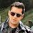 Sohail Khan avatar image