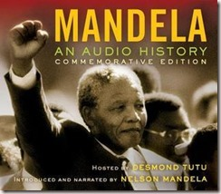 Mandela-an-Audio-History