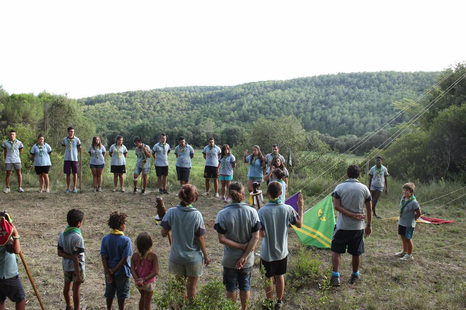 Campaments Estiu Cabanelles 2014 - IMG_0459.JPG