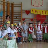 SwietoRodzicowWSOneczkach2012