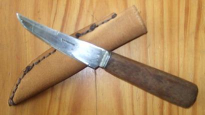 MyCarvingKnife1.1