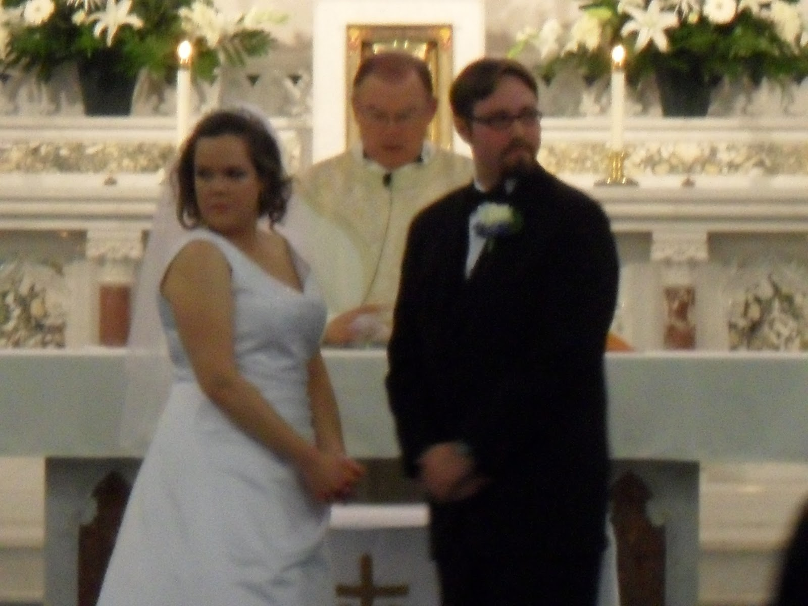 Our Wedding, photos by Rachel Perez - SAM_0143.JPG