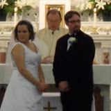 Our Wedding, photos by Rachel Perez - SAM_0143.JPG