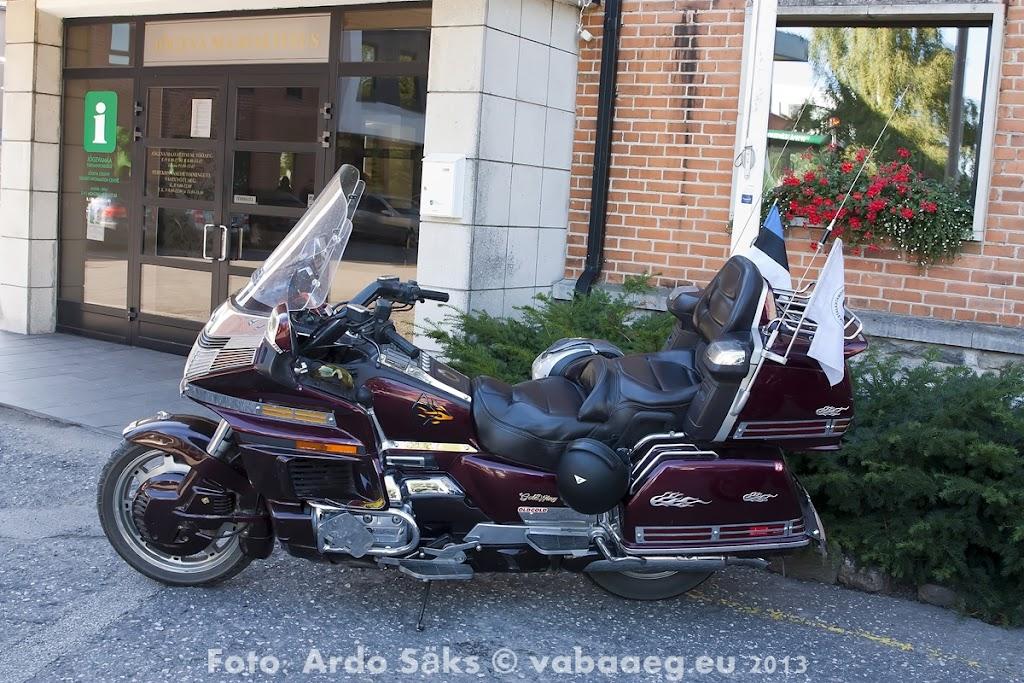 2013.08.25 SEB 7. Tartu Rulluisumaraton - AS20130825RUM_007S.jpg