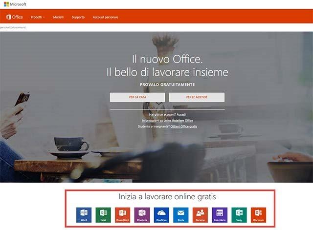 office-online-gratis