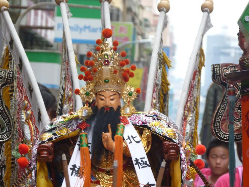 Ming Sheng Gong à Xizhi (New Taipei City) - P1340128.JPG