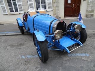 2016.06.05-015 Bugatti