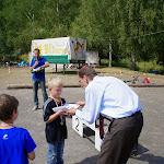 Kids-Race-2014_133.jpg