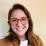 Kate Dobson's profile photo
