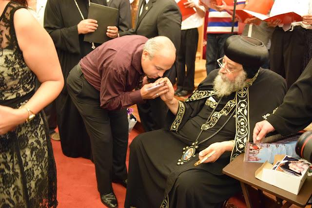 H.H Pope Tawadros II Visit (2nd Album) - DSC_0529%2B%25282%2529.JPG