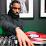 DJ Jedi's profile photo